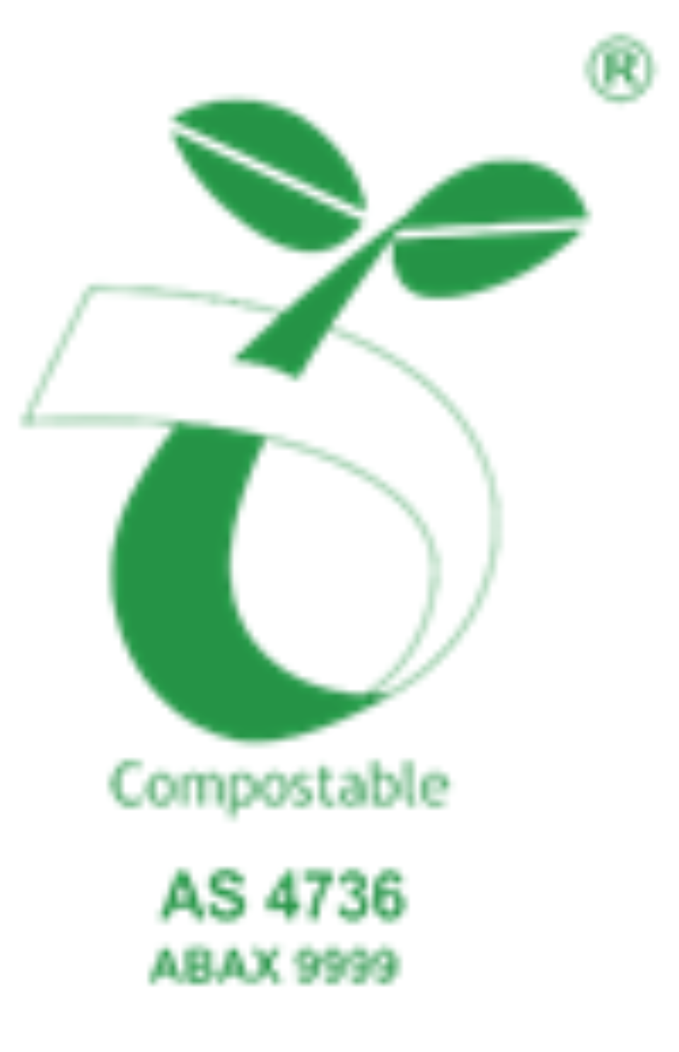 Compostable 1