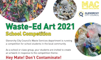 Waste Ed Artjpg